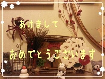 2015-01-01-01-28-47_deco.jpg